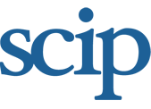 Return to Scip Main Website